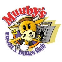 Muuby's – Room 'N' Blues Pub